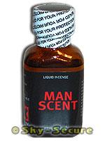 Man Scent big